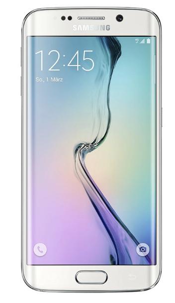 Harga Samsung Galaxy S6 Edge Plus Hargasamsunggalaxy Net Di 2018