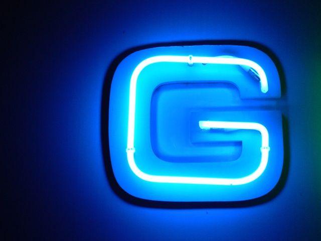 Neon Letters Huis : Posiciones sexuales especiales para estimular el punto g femenino