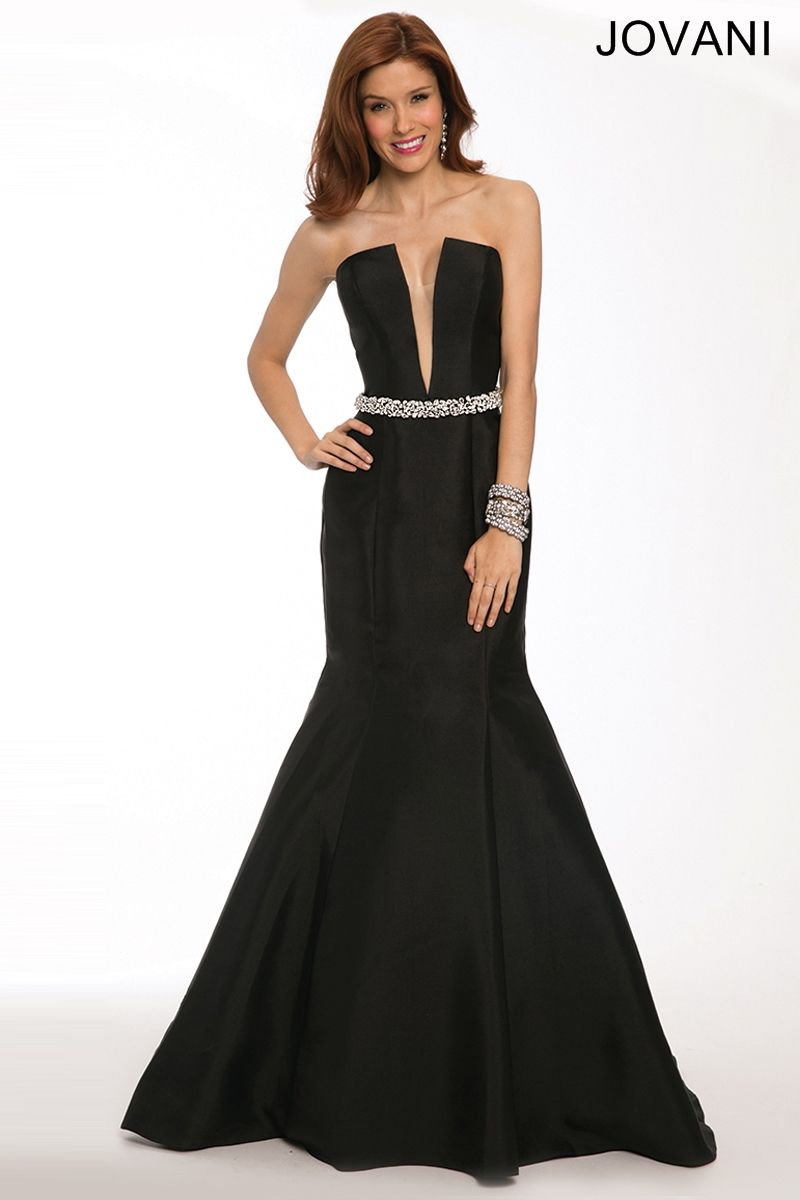 80c1ab02420 Pin by Jada Walden on For my prom