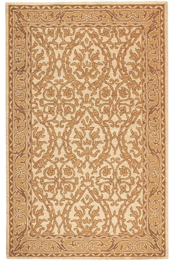 Sovereign Rug - Wool Rugs - Traditional Rugs - Rugs | HomeDecorators.com
