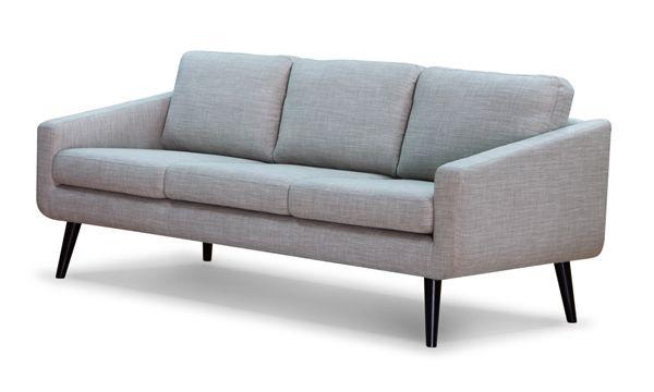 Product » Victoria Condo Sofa   Condo sofa, Furniture ...