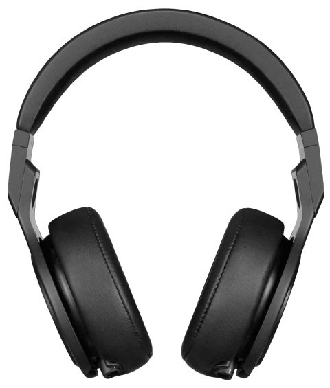 Headphone Png Images Background Png Free Png Images Hd Cool Wallpapers Headphone Dslr Background Images