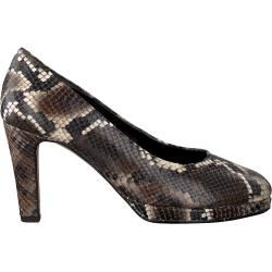 Photo of Gabor Pumps 91.270 Brown Ladies Gabor