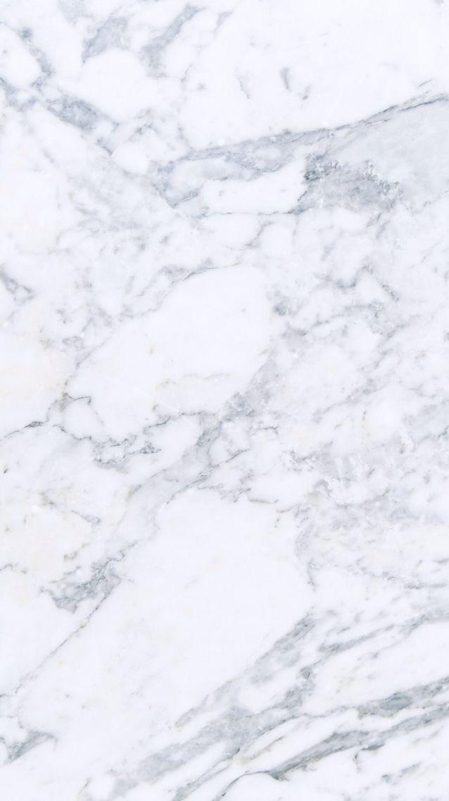 Marbel Minimalist Marble Iphone Wallpaper Iphone Wallpaper White Marble Iphone