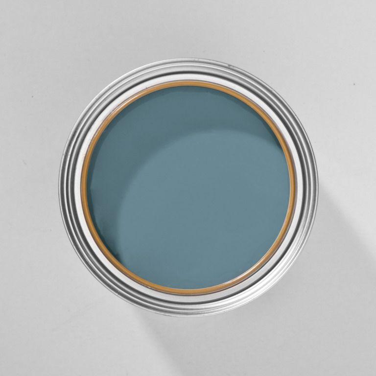 peinture divali jean n 171 saint maclou salle de bain pinterest saint maclou saint et jeans. Black Bedroom Furniture Sets. Home Design Ideas