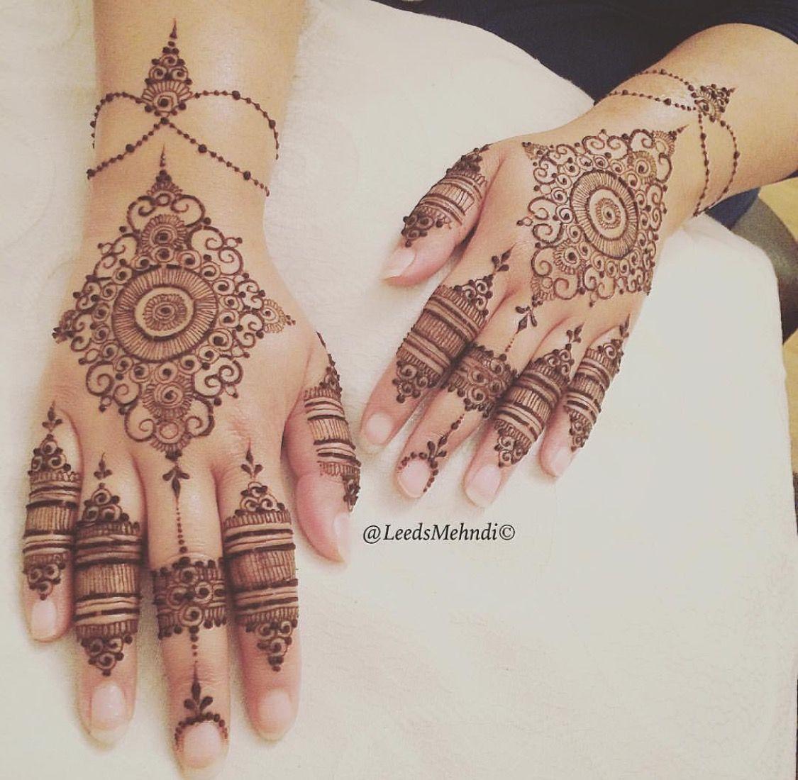 Pin by zulfa mj on henna pinterest hennas mehendi and henna designs