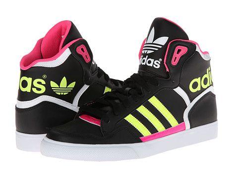 adidas superstar womens pink adidas originals extaball