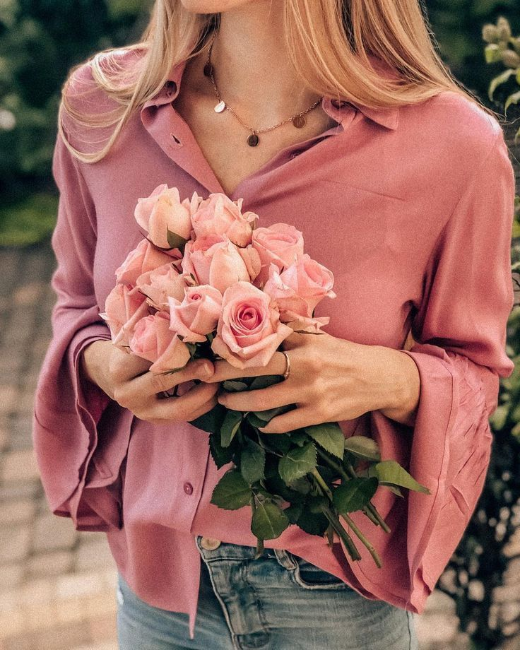 Happiness Circle Necklace Rose Gold - Happiness Boutique,  Folks have been wearing jewelry  for centuries to boost their overall look or to create a statement, #Boutique #circle #Gold #happiness #necklace #Rose