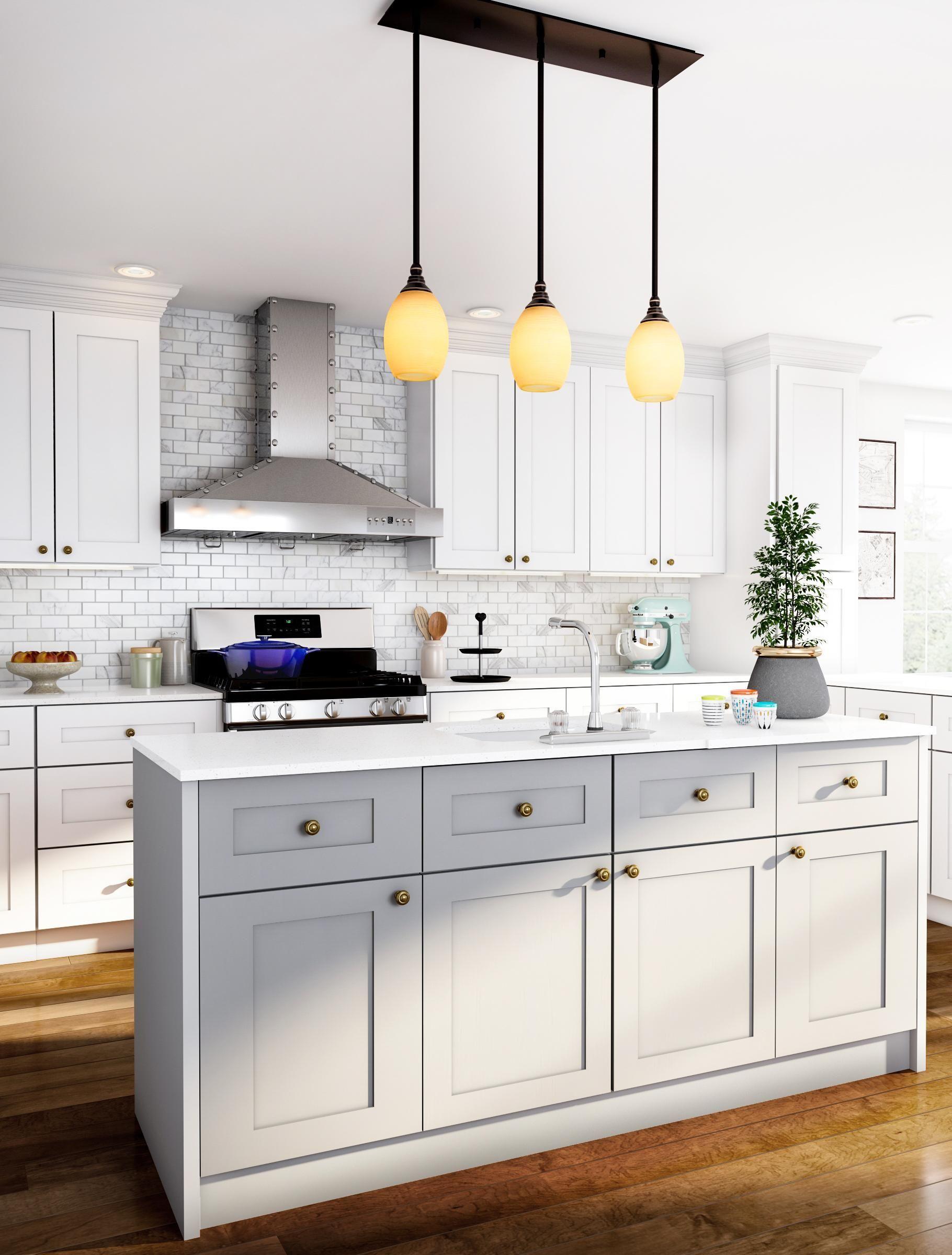 Kitchen Design Paint Colors Gray Cabinetry Grey Kitchen Designs Dark Grey Kitchen Cabinets White Kitchen Floor