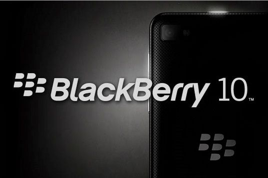BlackBerry OS 10 3 1 1949 leaked for BlackBerry Classic and