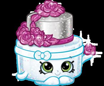 Pin By Usha On Shopkins Shopkins Cartoon Shopkins Birthday Shopkins Characters