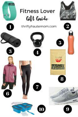 the best of the best finds for the fitness lover