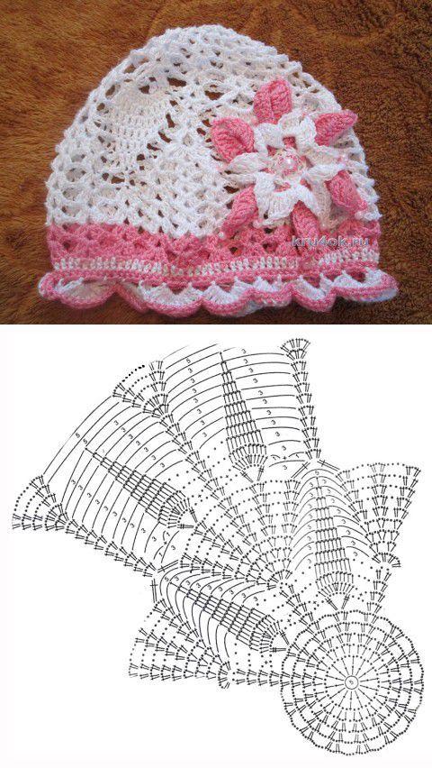 вязание | вязание | Pinterest | Ganchillo para bebés, Croché y Ganchillo