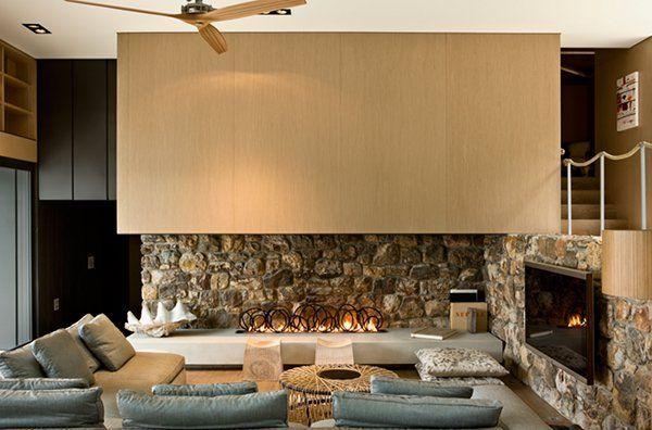 wohnzimmer möbel ideen - interessant design stil | interior design ... - Design Wohnzimmer Ideen
