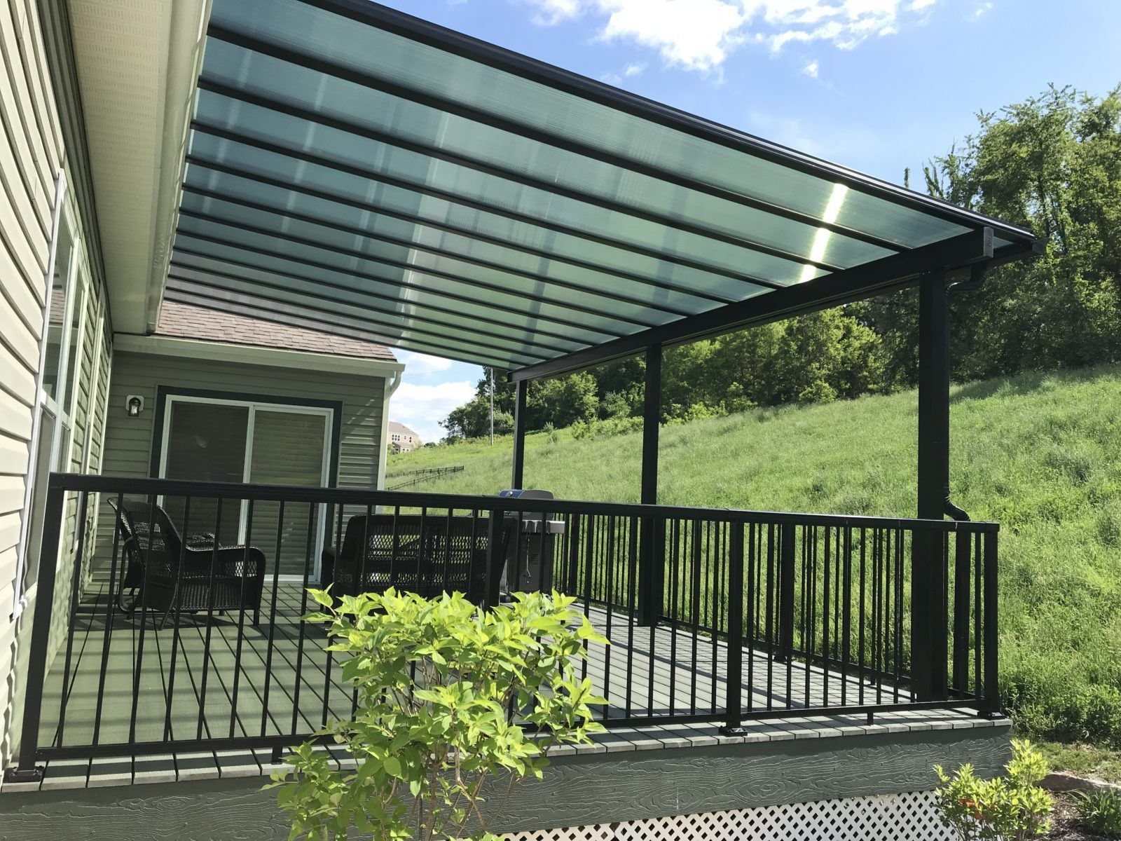 Photos Outdoor Shade Structures Patio Covers Porch Roofs Outdoor Shade Shade Structure Outdoor Pergola