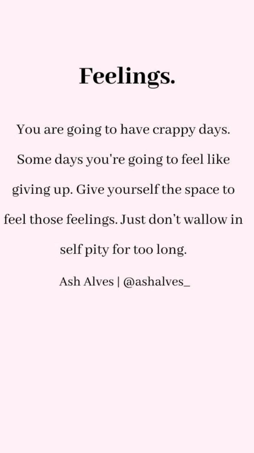 Self Development 💥 Emotional Intelligence 💥 Feeling💥