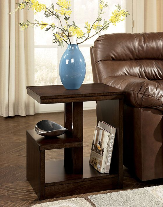 8 Modern And Stylish Side Table Designs Chair Side Table