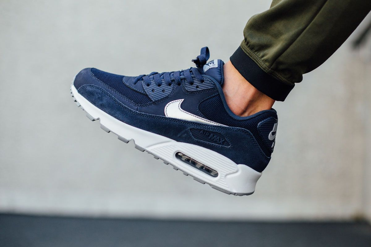 nike air max liberty summer orientation