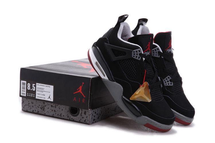 new style b5465 fb5d0 aaa air jordans 4 retro. aaa air jordans 4 retro Cheap Jordan Shoes ...