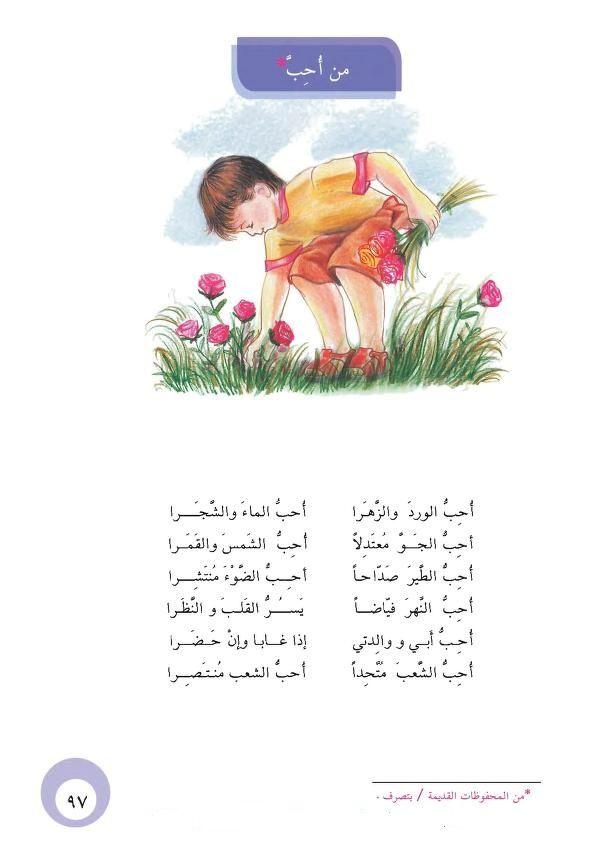 أحباؤنا المتميزون Learning Arabic Learn Arabic Online Learn Arabic Alphabet