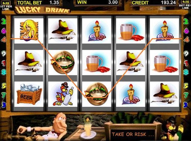 Wild turkey игровой автомат