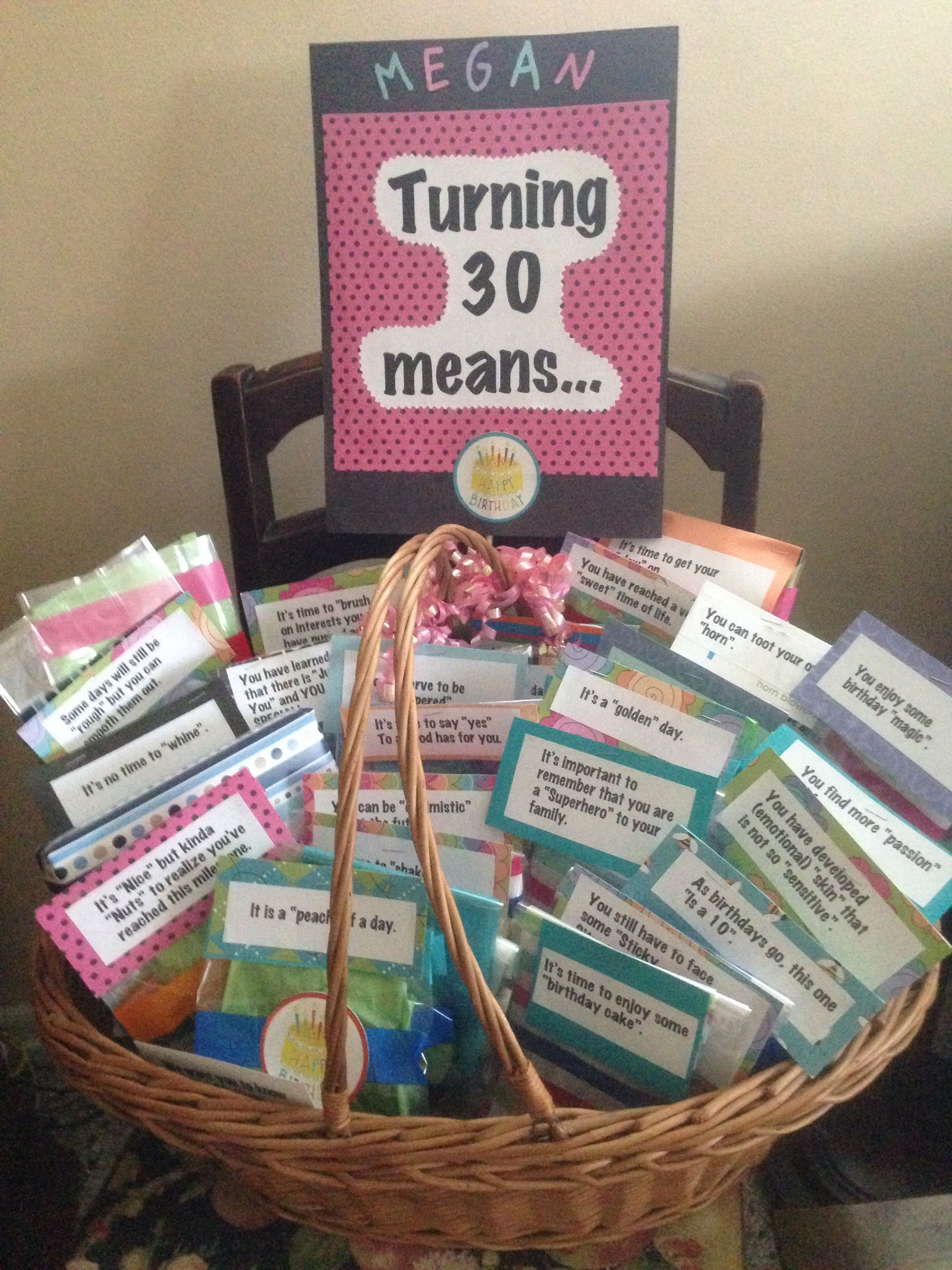 20 diy gifts for friends easy cute   20th birthday gifts, Birthday ...
