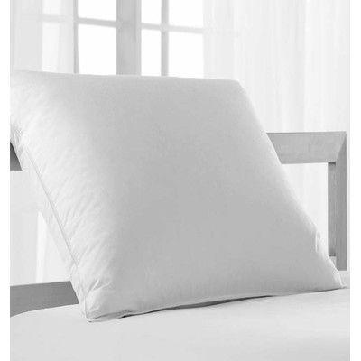 size walmart pillowcases ikea covers cases bed and bath large european pillows beyond pillowcase sham pillow of euro