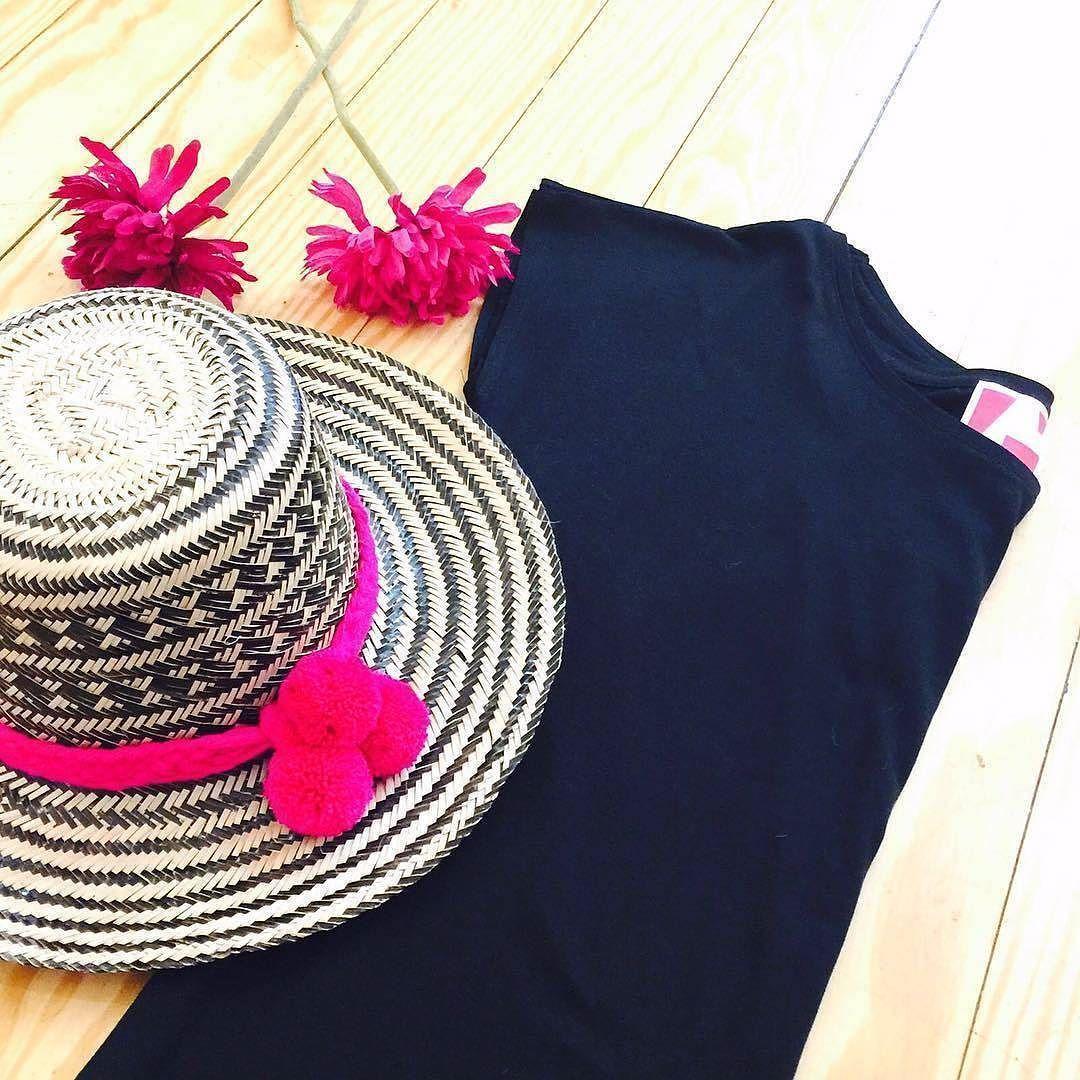 Comparte tus momentos #condeduquegente con nosotros. @ana_guil  Tenemos los sombreros de moda para que empieces a disfrutar de los días de calor #anaguilstore #condeduquegente #shicato #picoftheday #madridshopping by condeduquegente