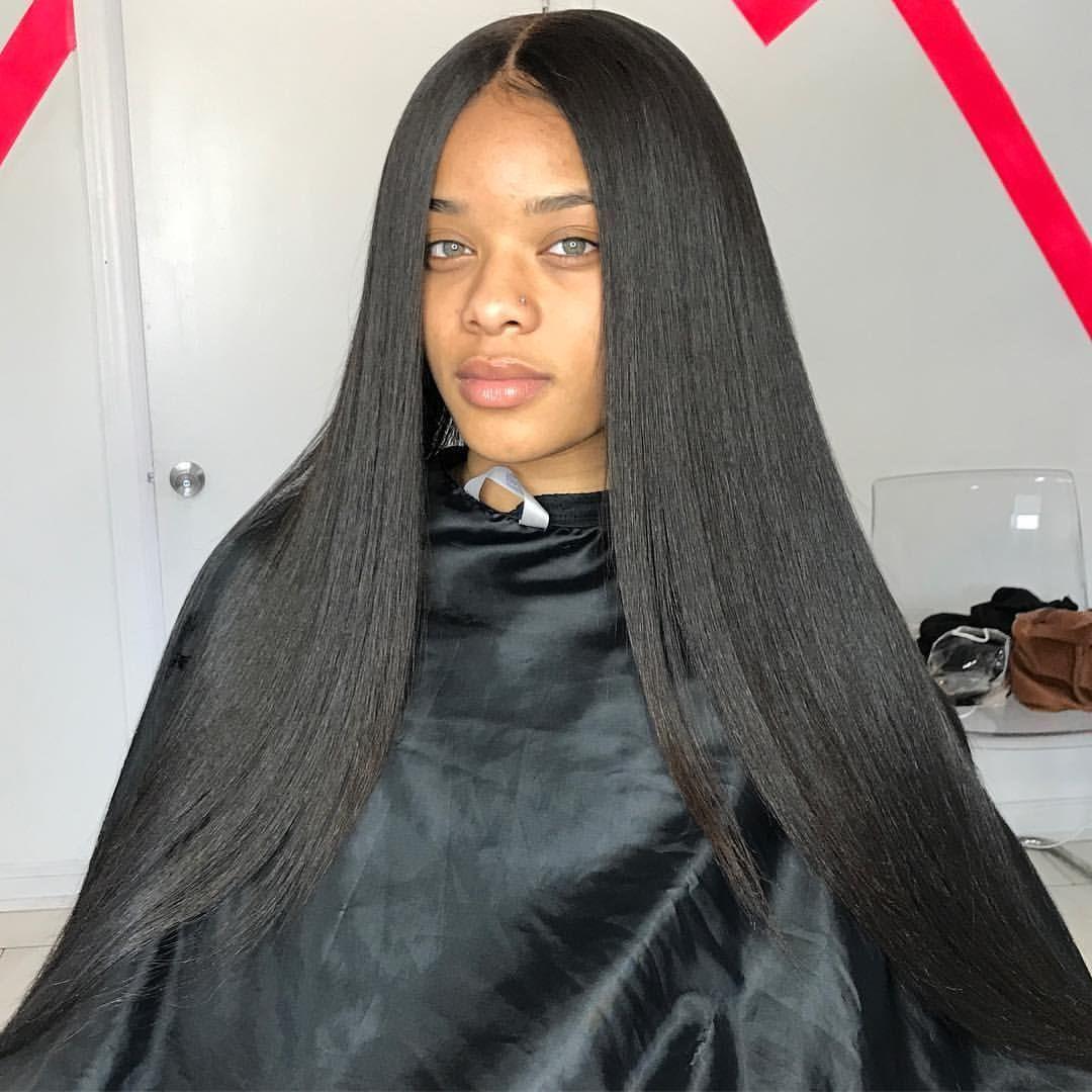 Check out imanityee hair pinterest hair buns hair style