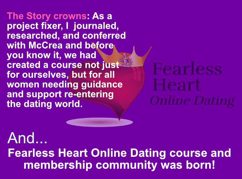 dating groups on whatsapp