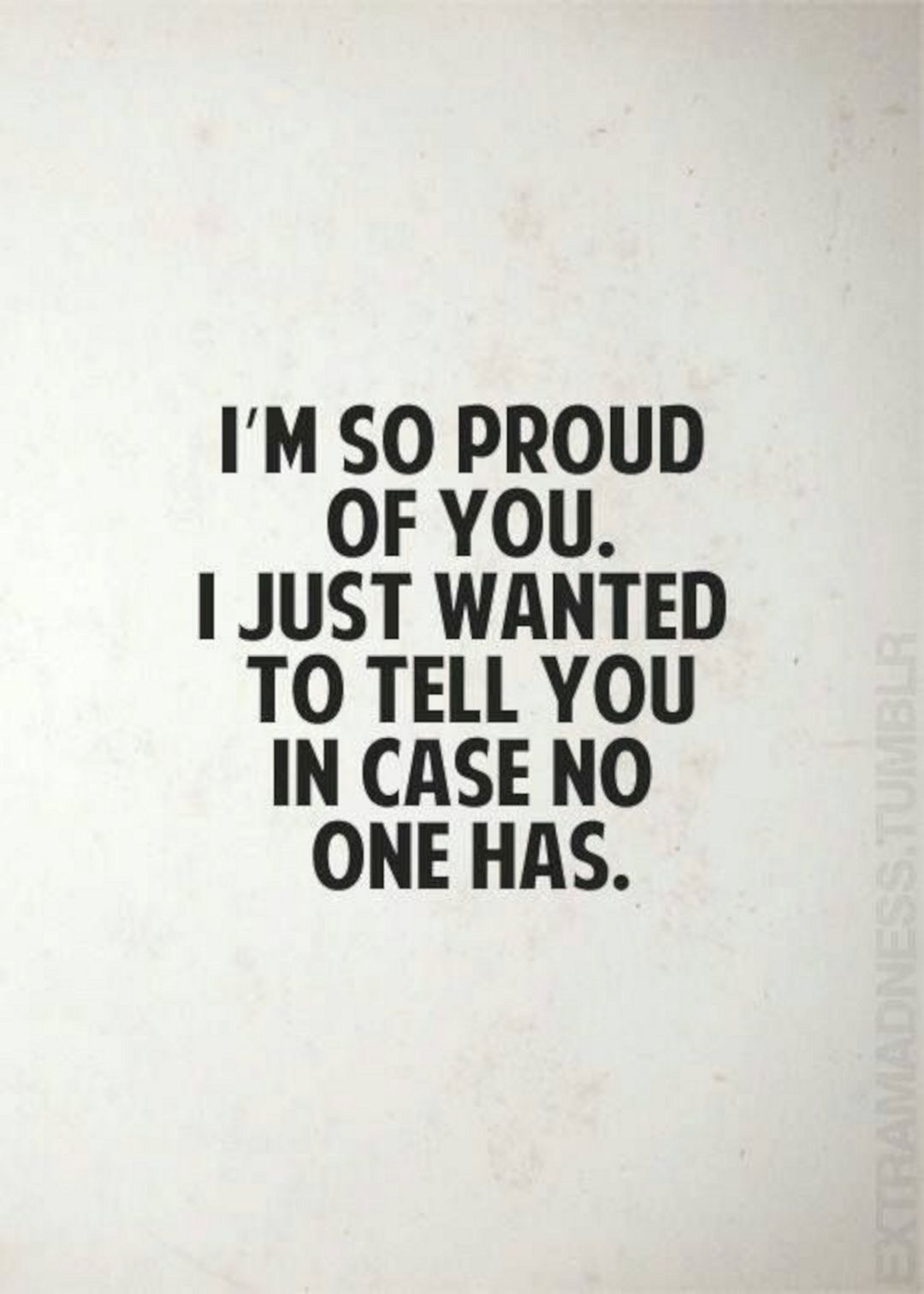 Proud Of You Quotes 60 Most Romantic Quotes That Will Make Your Boyfriend More Loving