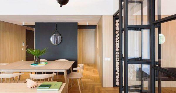 Apartment Decor, Design, And Ideas #apartments #in #indianapolis Http:/
