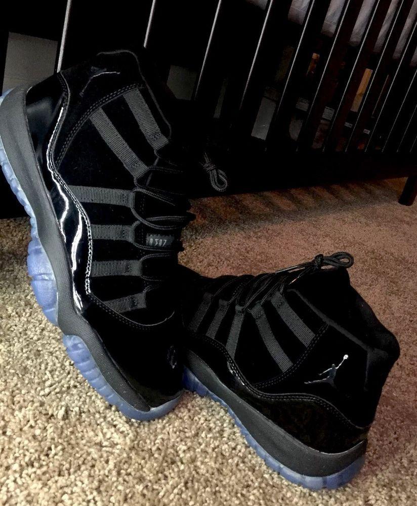 7c30777907d4 Air Jordan 1 X Off White Virgil Abloh Unc size 13  fashion  clothing  shoes   accessories  mensshoes  athleticshoes  ad (ebay link)