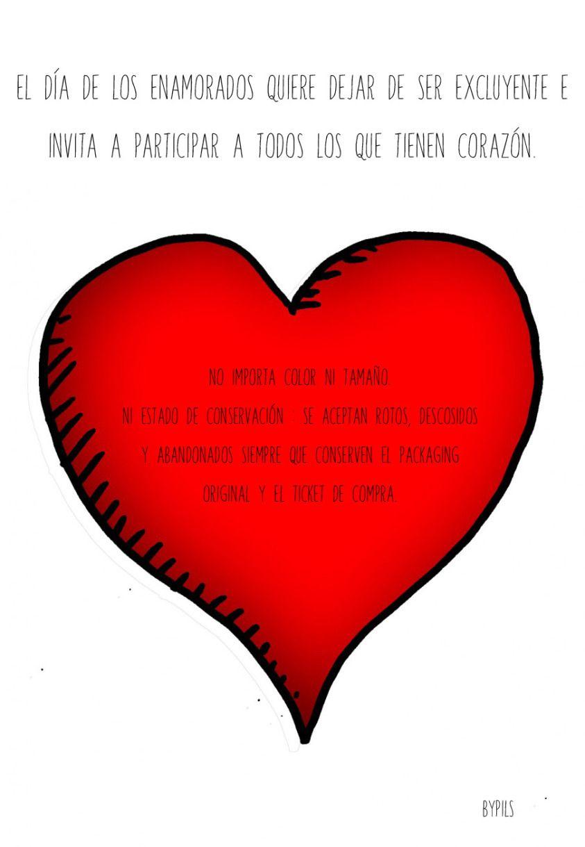 #SanValentin #Cupido #Corazon