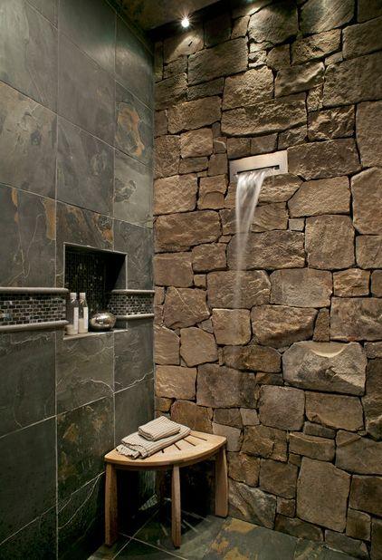 Qual è la dimensione giusta per la mia doccia? http://www.repiuweb.com/index.php/new-blog/54-qual-e-la-dimensione-giusta-per-la-mia-doccia