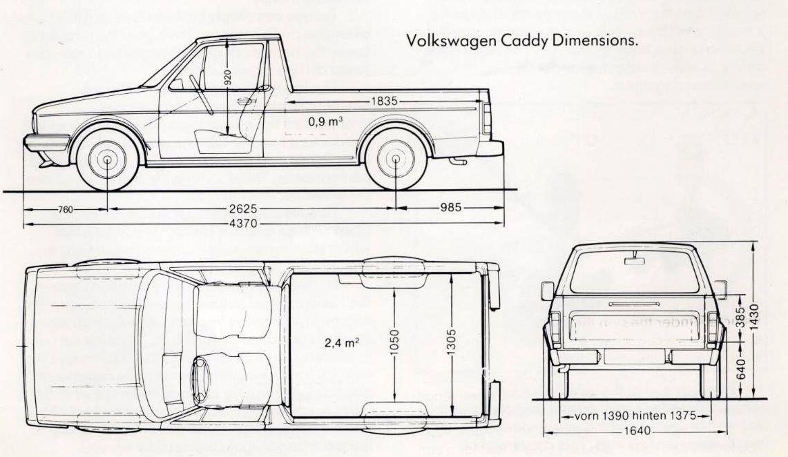 Best 25 Vw caddy mk1 ideas on Pinterest  Volkswagen golf mk1