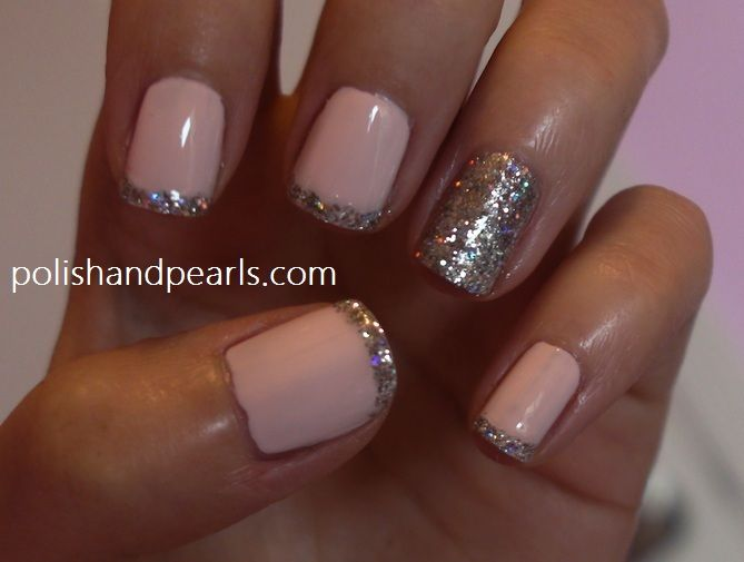 missjenfabulous...so cute for any occasion :) | Nails | Pinterest ...
