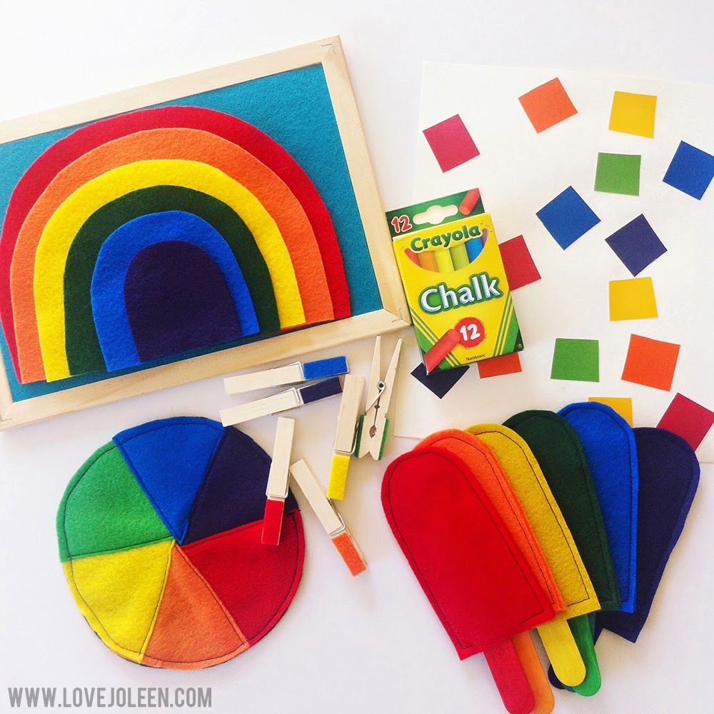 Toys For Tots Colors : Quot colors swap for tots packages via love joleen