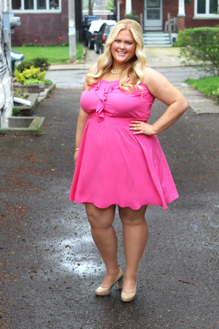 Women S Plus Size Clothing In Chattanooga