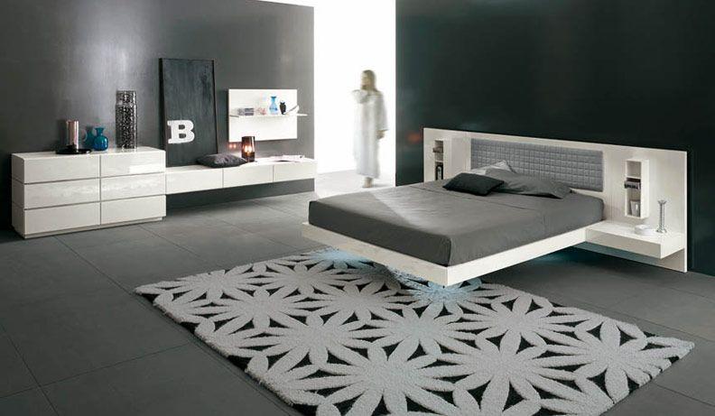 couleur tendance chambre à coucher chambre à coucher design - couleur tendance chambre a coucher