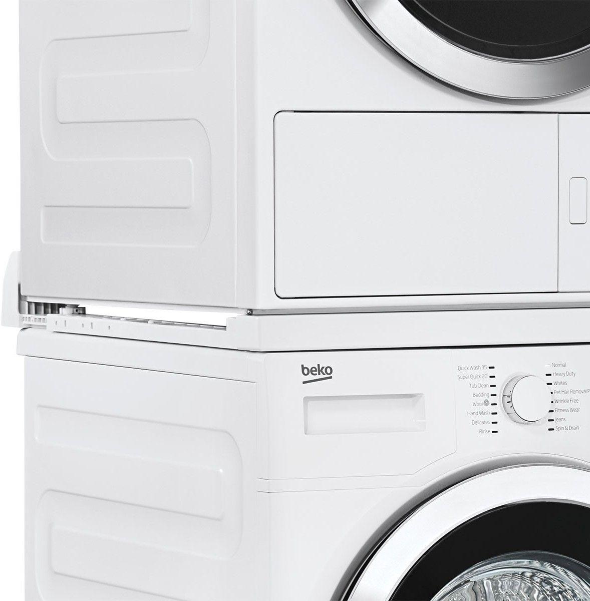Beko 2992100300 In 2020 Laundry Washing Machine Home Appliances