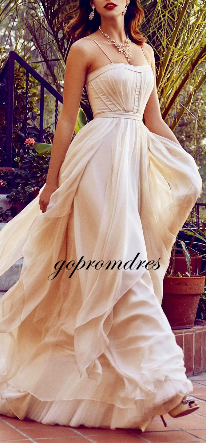 Bridesmaid dress maybe my wedding pinterest prom gowns