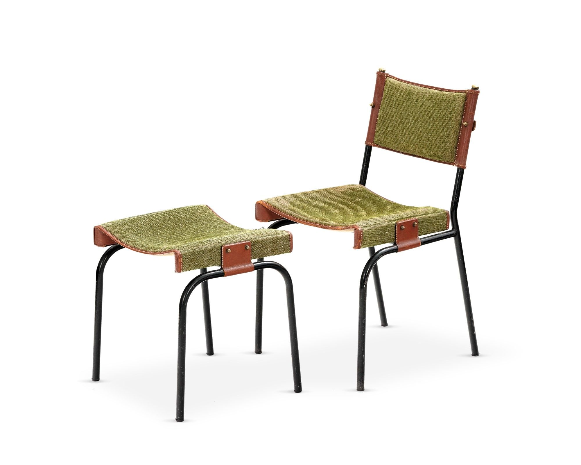 Epingle Sur Chairs