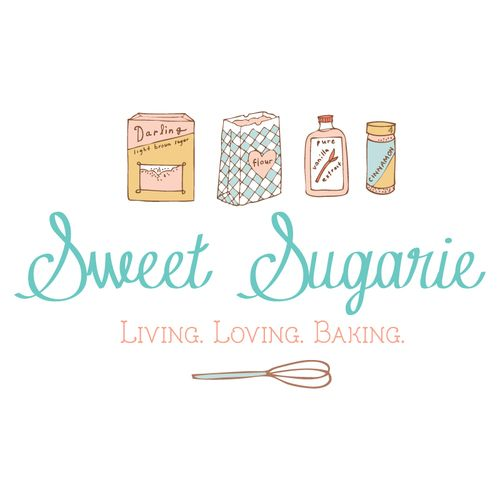 Baking Logo - Customized with Your Business Name Logos ...