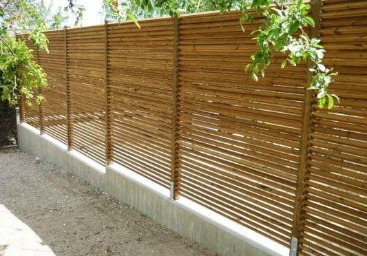 Sp cialiste terrasse bois dans l 39 oise d co ext rieur architecture for Specialiste cloture