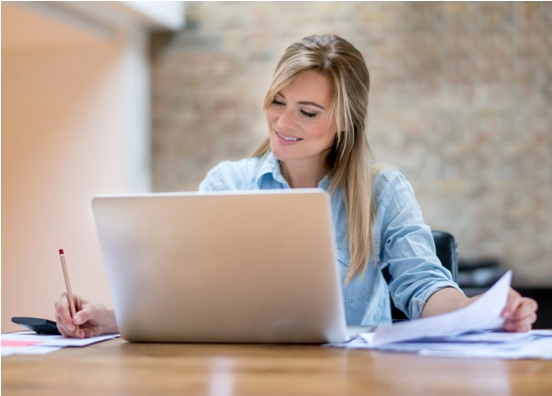 Payday Loans For Very Bad Credit >> Very Bad Credit Loans Get Instant Cash Loans Help For Short Term