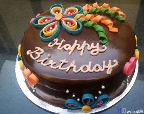birthdayquotesforbestfriendsfacebook500x397jpg 500397
