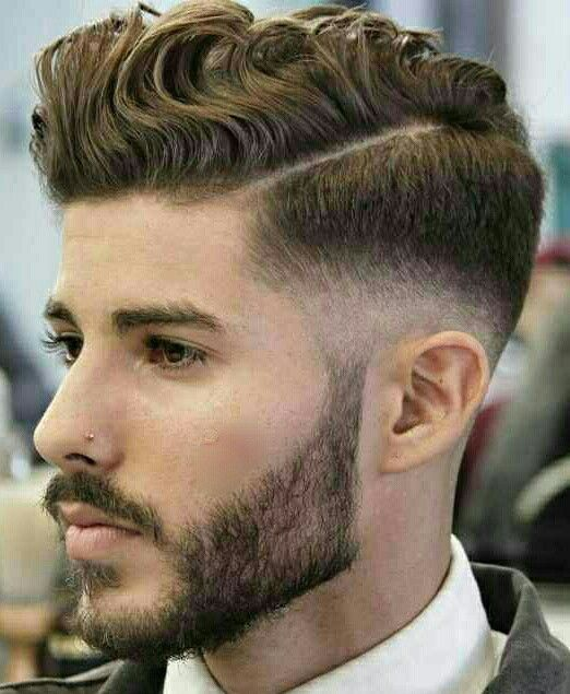boys hair style photo pin de rebate en 6085