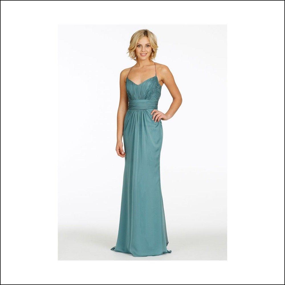 Jlm couture bridesmaid dress prices dresses and gowns ideas jlm couture bridesmaid dress prices ombrellifo Choice Image