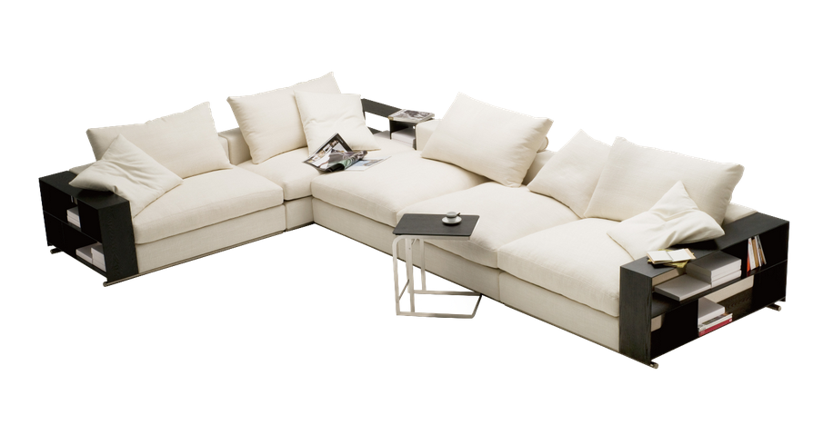 Camerich Freetown Sofa Available At Meizai